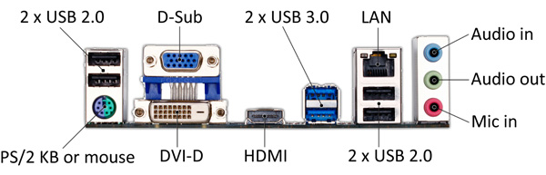 usb port wiring diagram with Ga Z77m D3h on Usb To Hdmi likewise Inside Cheap Phone Charger And Why You moreover Usb Wire Pinout besides Db9 To Rj45 Console Cable Pinout Wiring Diagrams additionally 37234.