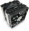 Black Edition Ultimate Tower CPU Cooler