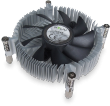 Gelid Polar Intel Low Profile CPU Cooler