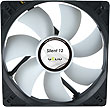 Gelid Silent 12, 120mm Quiet Case Fan