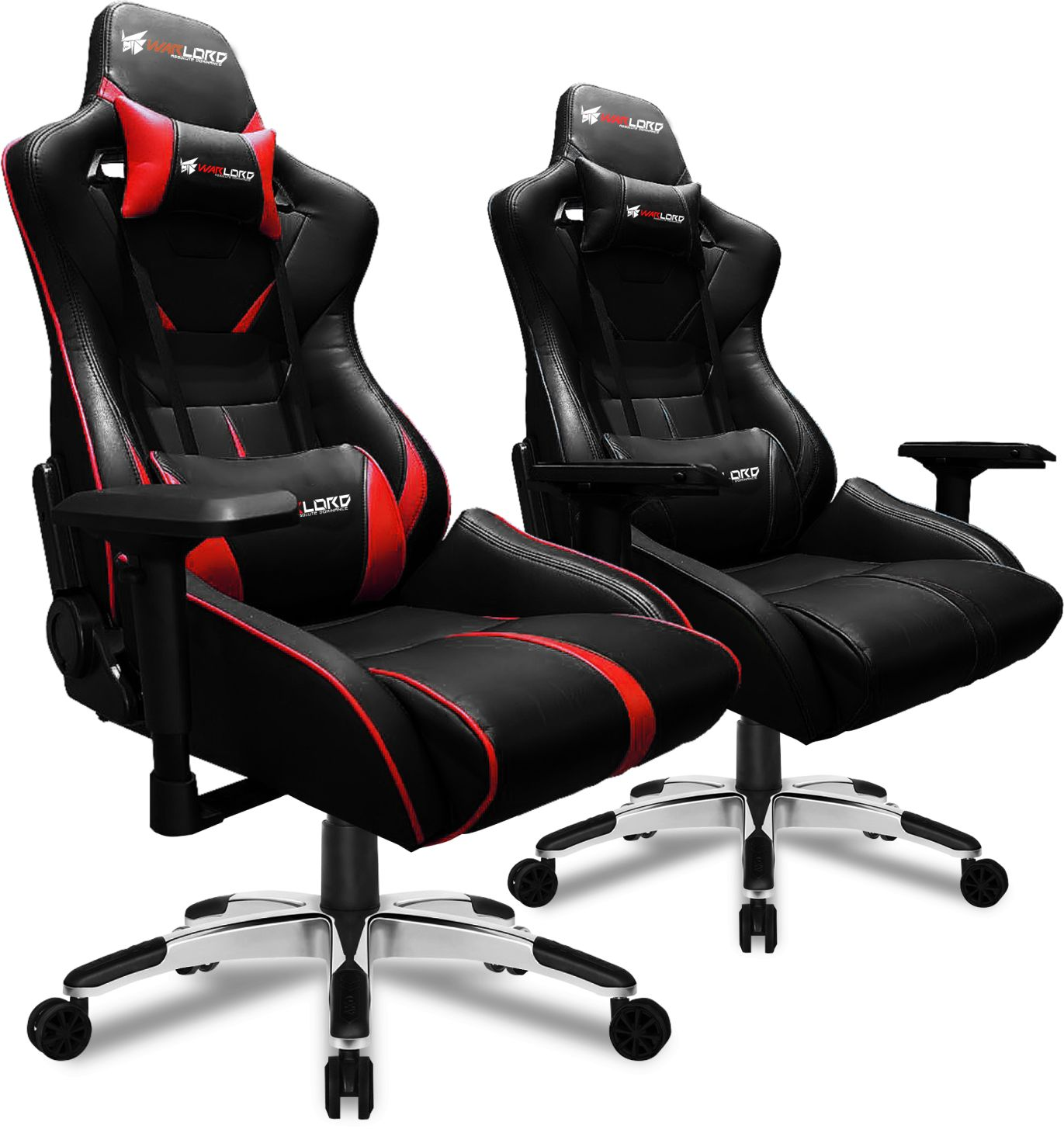 usa series product onylight chairz gaming chair crank clutch edition ad purple office