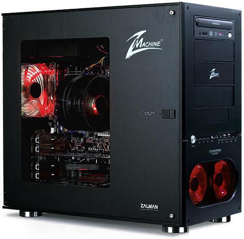 Zalman-z-machine-gt1000-7jpg