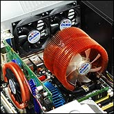 HD160XT-PLUS is compatible with other Zalman coolers