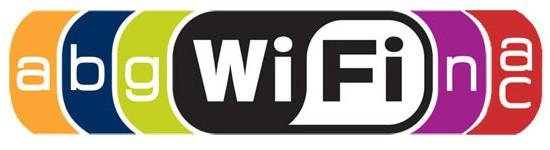 Desktop Dual Band Wireless-AC 7260 HMWDTX1 R Wi-Fi/Bluetooth Card