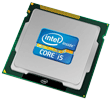 Core i5 2405S 2.5GHz 65W Sandy Bridge Quad Core CPU