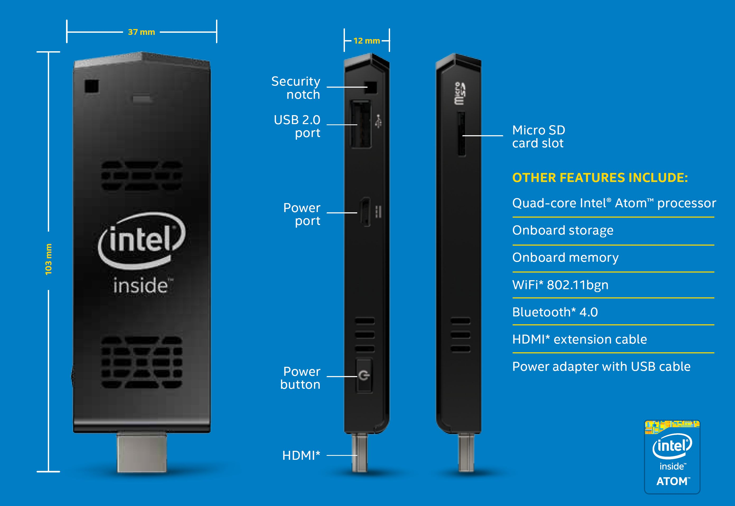 Ralink RT bgn wi-fi driver for Windows 10 - HP Support Community