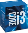 6th Gen Core i3 6100T 3.2GHz 35W HD 530 4MB Dual Core CPU