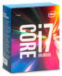 Core i7 6850K 3.6GHz 140W 15MB 6-core LGA2011-3 Broadwell-E CPU
