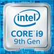 9th Gen Core i9 9900T 2.1GHz 8C/16T 35W 16MB Coffee Lake CPU
