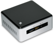 5th Gen NUC Core i3-5010U, NUC5I3RYH supports 2.5in Drive