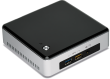 5th Gen NUC Core i3-5010U, NUC5I3RYK supports M.2 SSD