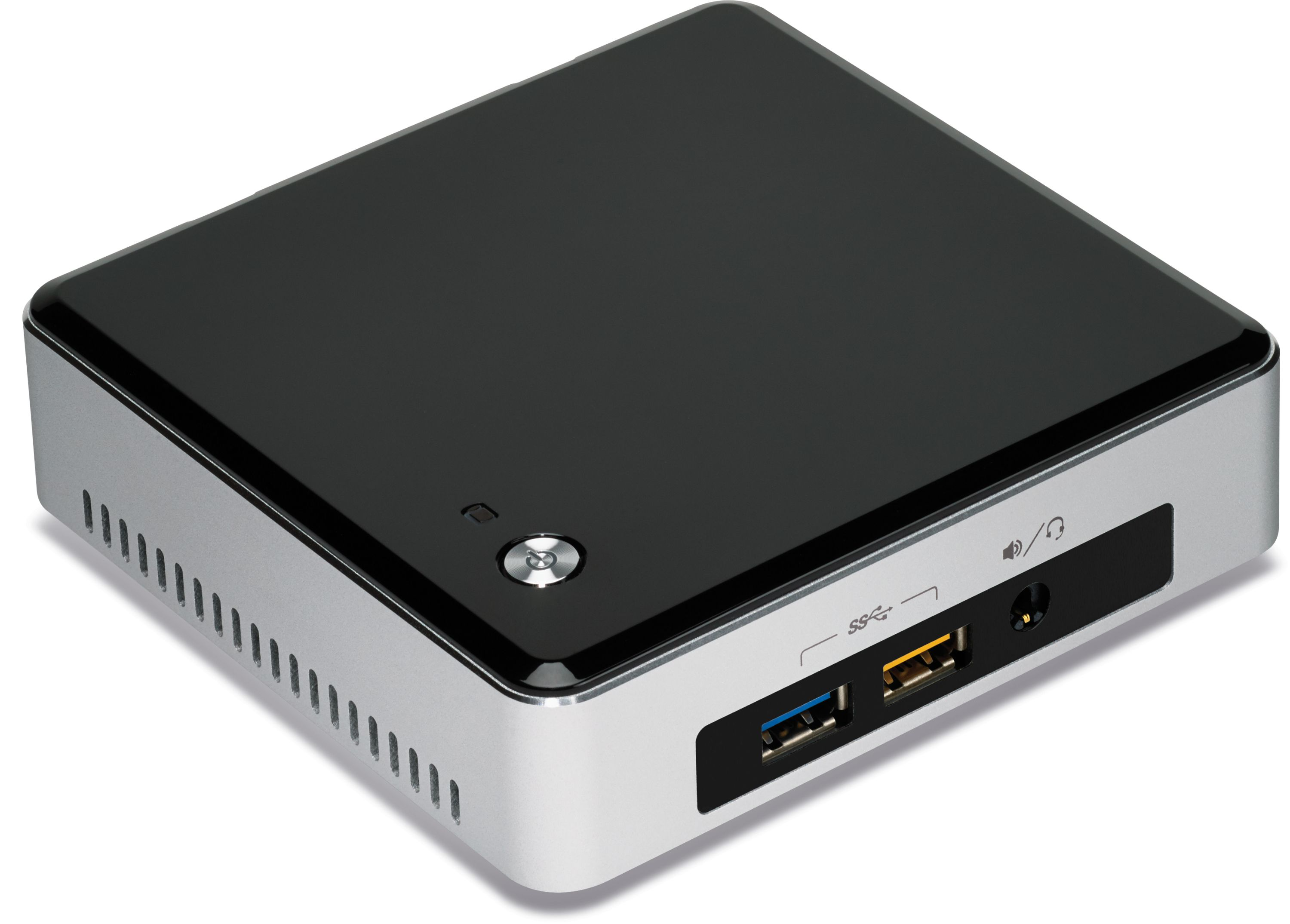 intel nuc 5th generation next unit of computing kits. Black Bedroom Furniture Sets. Home Design Ideas