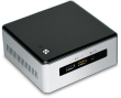 5th Gen NUC Core i7-5557U, NUC5I7RYH supports 2.5in Drive