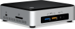 6th Gen NUC Core i3-6100U, NUC6i3SYK supports M.2 Drive