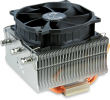 Iori Top Down Quiet CPU Cooler, SCIOR-1000