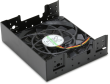 Kama Bay PLUS Black System Cooler