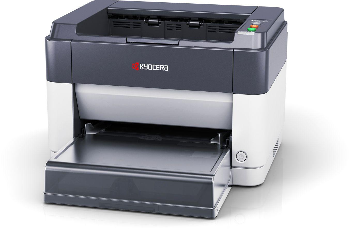 LaserJet Enterprise M605dn (E6B70A#BGJ) Monochrome Laser Printer
