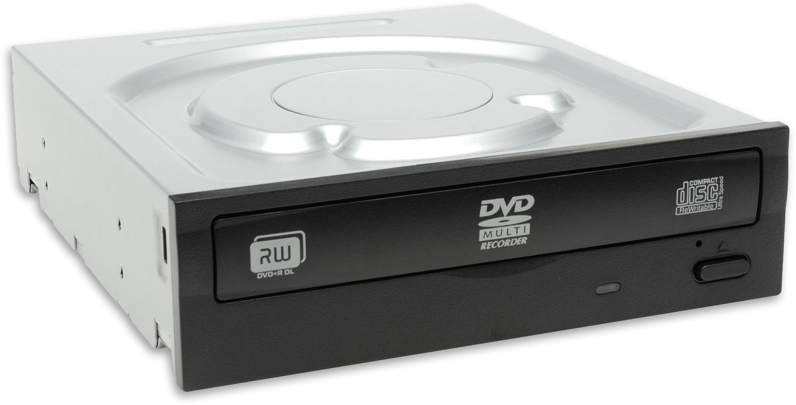 Asus Dvd Rom Rw Driver Download