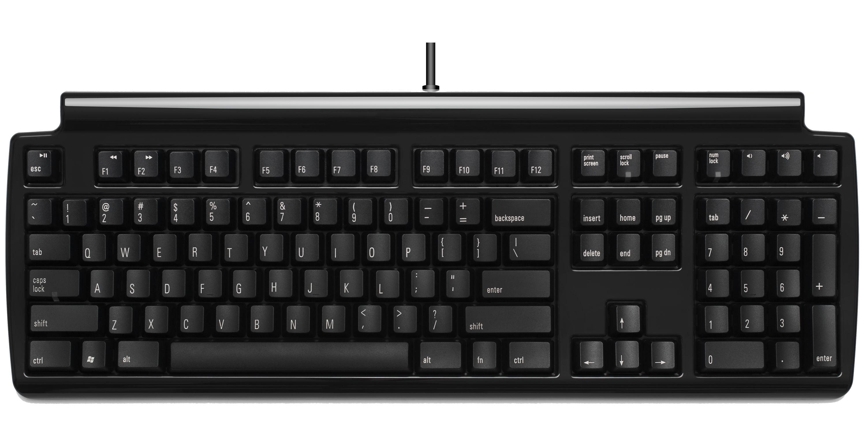 keyboard schematic diagram matias quiet pro keyboard keyboard key diagram #12