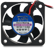 Mini Kaze, 40mm x 10mm Quiet Cooling Fan