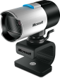 Microsoft LifeCam Studio 1080p HD video USB Webcam
