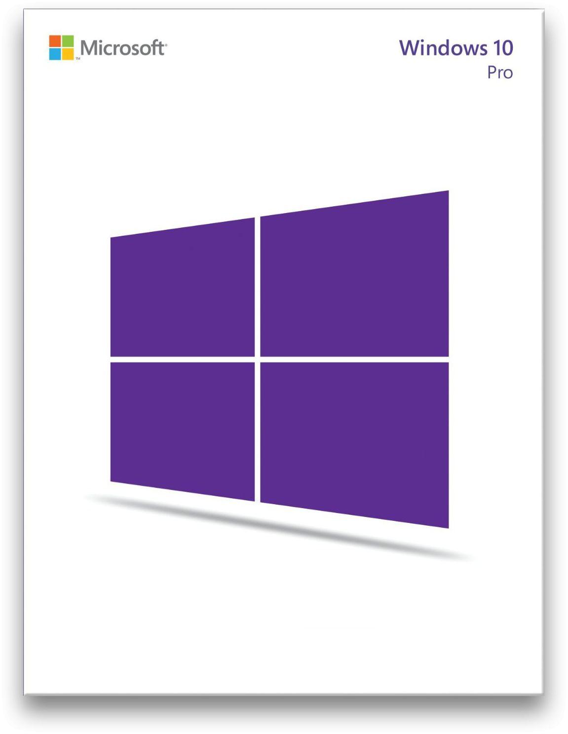 microsoft windows 10 64 bit home