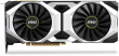 GeForce RTX 2080 SUPER 8GB VENTUS XS OC Graphics Card
