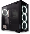 Master T3000 Touch Mid-Tower Chassis