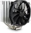 Mugen Max High Performance Quiet CPU Cooler, SCMGD-1000