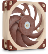 Noctua NF-A12x25 PWM 12V 2000RPM 120mm Ultimate Quality Quiet Fan