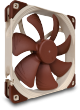 NF-A14 5V 1500RPM 140mm Premium Quality Fan