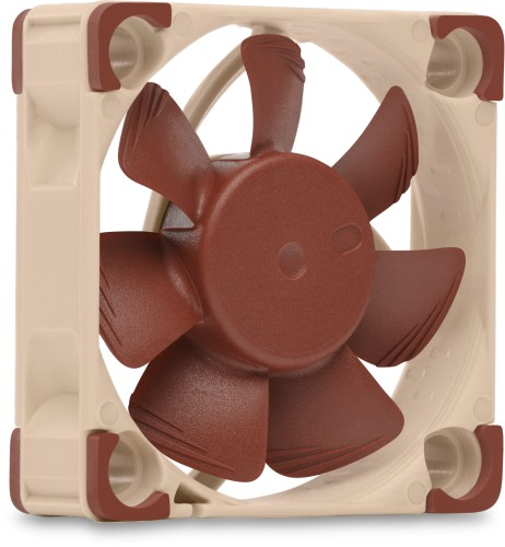 NF-A4x10 PWM 40mm Fan