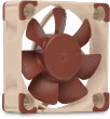 NF-A4x10 FLX 40mm x 10mm Low Noise Fan