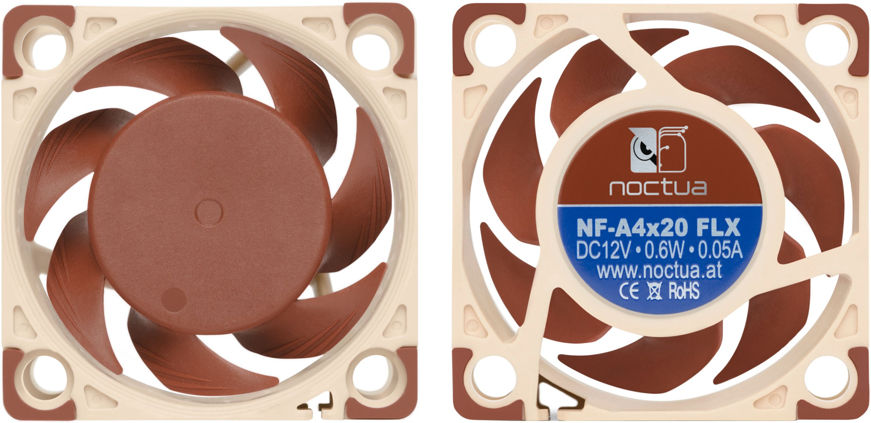Nf A4x20 Flx 40mm X 20mm 3 Pin Fan Switching Regulator 05a By Lm2574 Noctuas Aao Advanced Acoustic Optimisation Frames Feature Integrated Anti Vibration Pads As Well Proprietary Stepped Inlet Design And Inner