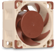 Noctua NF-A4x20 FLX 12V 5000RPM 40x20mm Quiet Cooling Fan