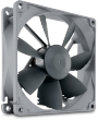 NF-B9 REDUX 92mm PWM 1600RPM Quiet Case Fan