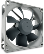 NF-R8 REDUX 1800RPM PWM 80mm Quiet Case Fan
