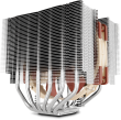 Noctua NH-D15S Dual Radiator Quiet CPU Cooler