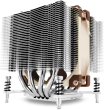 Noctua NH-D9DX i4 3U 92mm Intel Xeon CPU Cooler