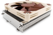 NH-L9a AMD ONLY Low Profile Quiet CPU Cooler