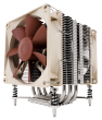 Noctua NH-U9DX i4 High Performance Intel Xeon CPU Cooler