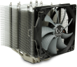 Ninja 4 High Performance CPU Cooler