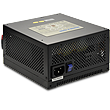 P-400A Silent 400W Fanless Power Supply Unit
