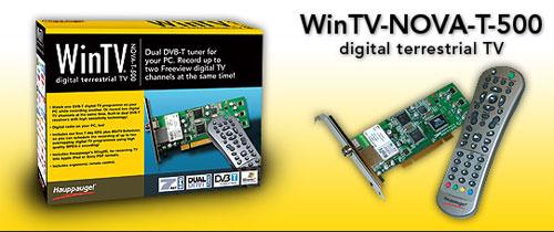 Usb hdtv tv tuner dvb-t 4 laptop & pc record digital tv online.
