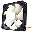 120mm Real Silent Basic Cooling fan