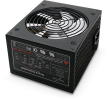 NX-5000 V1 550W Real Silent Compact ATX Power Supply