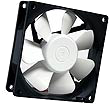 80mm Real Silent Basic Cooling fan