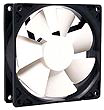 92mm Real Silent Basic Cooling fan