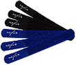 CT-600 Six Velcro Cable Ties