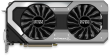 Geforce GTX 1070 Super JetStream 8GB GDDR5, NE51070S15P2-1041J